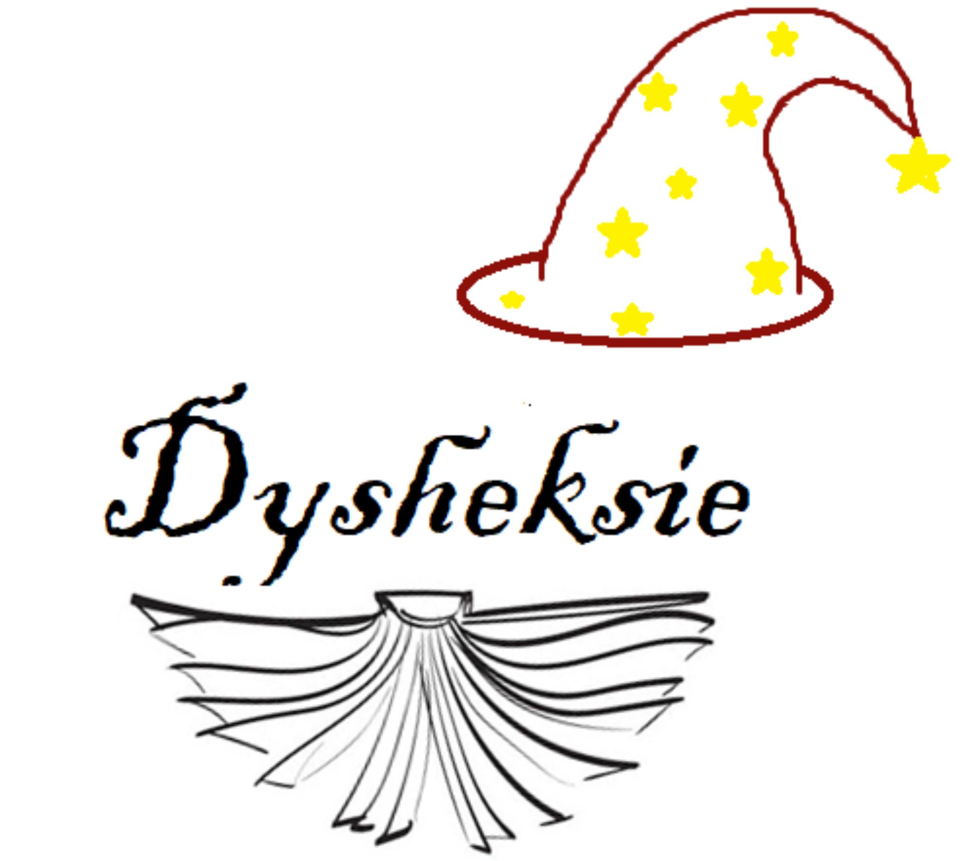 Dysheksie